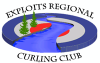 Exploits Regional Curling Club